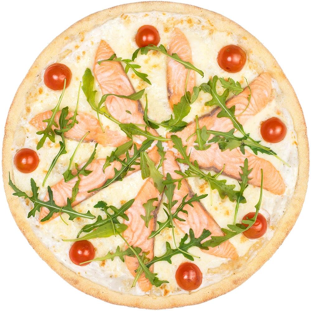 Пицца хаус - фото 4536